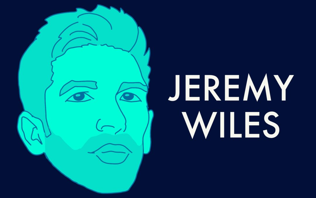 7: Porn with Jeremy WIles